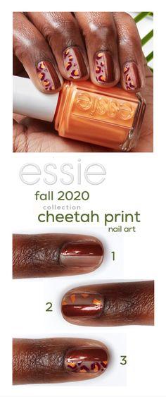 Halloween Acrylic Nails, Best Acrylic Nails, Halloween Nail Designs, Fall Nail Designs, Acrylic Nail Designs, Blush Pink Nails, Fall Nail Art, Fall Nails, Summer Nails