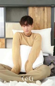 Korean Style Korean Star, Korean Men, Asian Men, Joon Hyung, Hyung Sik, Korean Celebrities, Korean Actors, Nam Joo Hyuk Smile, Nam Joo Hyuk Wallpaper