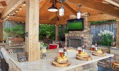 60 Brilliant RVs and Camper Interior Design Ideas Camper Interior Design, Bus Interior, Outdoor Projects, Outdoor Decor, Outdoor Living, Tiny Apartment Decorating, Outdoor Waterfalls, Garden Architecture, Architecture Design
