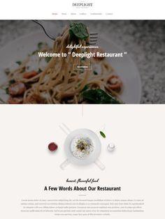 Portugal, Restaurant, Website, Ethnic Recipes, Food, Porto, Diner Restaurant, Essen, Meals