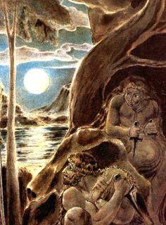 Blake - Malevolence - detail.jpg