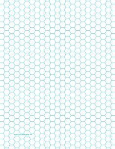 1 4 inch graph paper to print