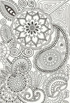 Pretty design