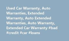 easy way cancun car rental car repair http car remmont com easy rh pinterest com