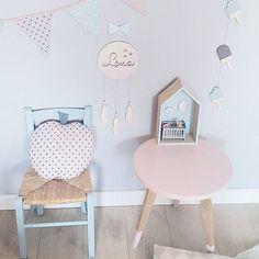 A  wśród nowości personalizewany lapacz snow i girlanda lodowa dla tych co im jeszcze nie spieszno do jesieni😊😊 #lapaczsnow #girlanda #kidsdecor #kidsroom #dekoracje #pokojdziecka #dreamcatcher #woodendreamcatcher #banners #guirlande