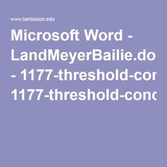 Microsoft Word - LandMeyerBailie.doc - 1177-threshold-concepts-and-transformational-learning.pdf