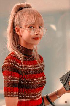 Lisa, Turtle Neck, Sweaters, Fashion, Moda, La Mode, Pullover, Sweater, Fasion