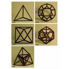 how to make a model trebuchet sling