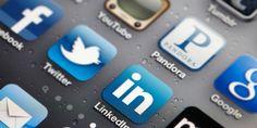 Comment devenir un social media manager à succès - #socialmedia #reseauxsociaux