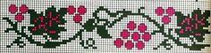 0_70c53_2921e91f_orig (750×192)
