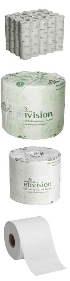 Toilet Paper 179204 Georgiapacific 16840 Angel Soft Bathroom Enchanting Bathroom Tissue Design Ideas