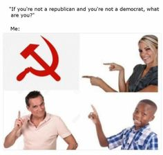 """ Me: - iFunny :) Stupid Memes, Dankest Memes, Funny Jokes, Hilarious, Mau Humor, History Jokes, Russian Memes, Lol, Fresh Memes"