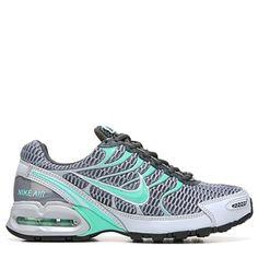 Nike Women S Air Max Torch 4 Running Shoe