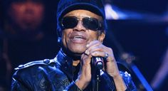 The Late Bobby Womack's Popular Songs and 1 Hour Concert in 2013 [VIDEOS] | AT2W