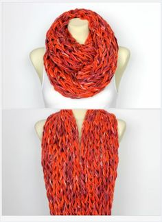 Take advantage of Locotrends Black Friday Sale and Cyber Monday Deals and get 25%OFF your entire purchase using coupon code BF25OFF at the checkout. Start your Christmas shopping early and find the Christmas gifts for any women in your life : mom, wife, daughter, sister, aunt, grandma, girlfriend, best friend, teacher or coworker. Fashion handmade scarves and blankets suit all the beautiful women and they are the best gift ideas this year!