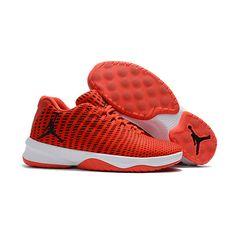 Nike Air Jordan B.Fly Men Basketball Shoes Chaussure, Baskets À Vendre,  Chaussures 047253b8905c