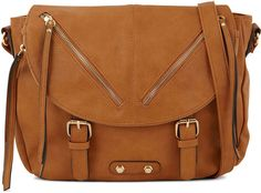 CALL IT SPRING Call It Spring Manoppello Satchel