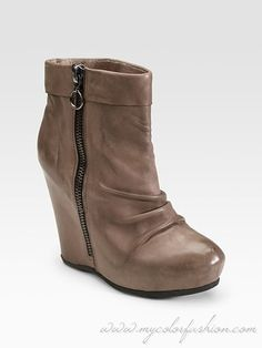 perfect boots for me