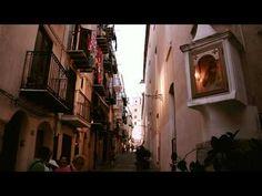 Cefalù (Gafludi) - YouTube