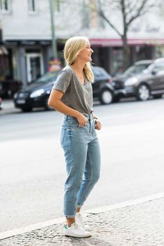 mom-jeans-outfits