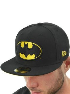 20 Best -- Snapback wishlist -- images  db2bd47a722