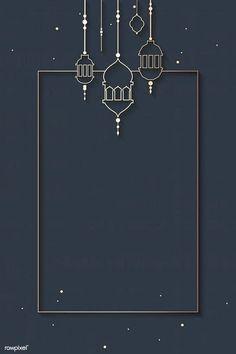 Sonstiges Ramadan designed background design free vector Your Mattress Can Make Or Break You Article Ramadan Cards, Ramadan Images, Flower Background Wallpaper, Frame Background, Vector Background, Wallpaper Ramadhan, Ramadan Poster, Ramadan Background, Eid Mubarak Background