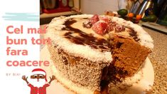 Tiramisu, Mai, Ethnic Recipes, Youtube, Tiramisu Cake