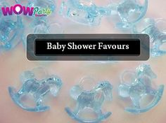 Find huge collection of #babyshowerfavours at low prices  know more:https://goo.gl/52Wov7