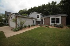 Lindenhurst, IL is a great place to call home in this beauty!