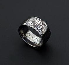 Fine Jewelry Enthusiastic Bijou Argent 925 Superbe Bague Oxydes De Zirconium Taille 54 Ring