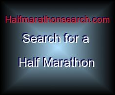 Love HALF MARATHONS? http://www.halfmarathonclub.com Join a super fun group of half marathon club members! Discounts, Annual Meet Up, Half Marathon Friends across the Nation along with Dinner & Race meet ups, Multiple Challenges to choose from, Gold Cup Trophy for 50 States and 100 Half Finishers, Self Paced Challenges, All abilities welcome, ... walkers, joggers, runners! Our members are currently spread across the USA and Canada. Join us at Fifty States Half Marathon Club!