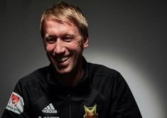 Östersunds FK manager Graham Potter on the choices that have taken him on a unique coaching journey, and into a European clash with Arsenal