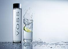 Resultado de imagem para agua mineral