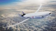 Technology | Aviation Week