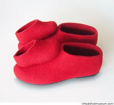 05f68488c8d1 99 Best shoesies...floozies images