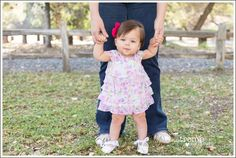 Irvine Regional Park, Six Months Portraits Orange County Family Photographer   ©Asea Tremp Photography 2014