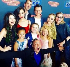 Cast of at the premier of Catch it on Disney channel tomorrow at Disney Channel Descendants, Disney Channel Stars, Disney Stars, Sofia Carson, Sabrina Carpenter, Adventures In Babysitting 2016, New Movies, Good Movies, Inspirational Movies