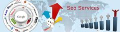 SEO Packages: Mr. SEO Specialist offers best complete SEO packages at affordable prices in India. For Discount SEO Packages email us at info@mrseospecialist.com