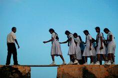 Reuters - Vivek Prakash