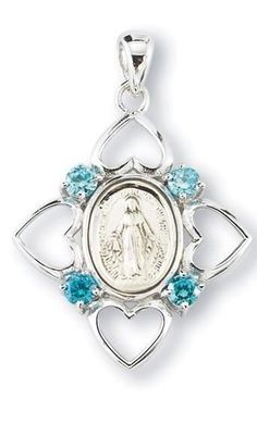 STAR Maria du Christ 8 mm Haute Qualité imitation Gold Hollow Rosaire Collier
