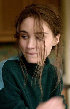 Rooney Mara | Her