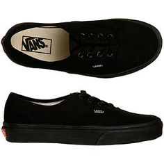 ANYONE WANNA BUY ME THESE FOR CHRISTMAS HIN HINT UHHHHHMMMMMMMM HMMMM......................please