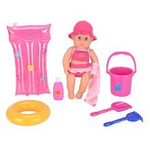 Graco Deluxe Baby Doll Accessory Play Set Find Doll