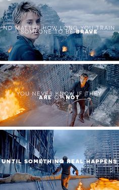 Amity - Divergent Factions - Book and Movie News Divergent Memes, Divergent Hunger Games, Divergent Fandom, Divergent Trilogy, Divergent Insurgent Allegiant, Insurgent Quotes, Divergent Dauntless, Veronica Roth, Tris Y Tobias
