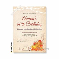 Orange daisy polka dot 40th birthday invitation from zazzle orange daisy polka dot 40th birthday invitation from zazzle party ideas pinterest 40th birthday invitations and 40 birthday filmwisefo Images