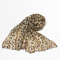 http://www.artfire.com/ext/shop/studio/bohemiantouch/1/1/10311//  Leopard Shawl Celebrity Look Soft Touch Fashion Shawl Scarf, scarf is a great addition to your collection of fashion accessories. Perfect for all year round.