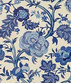 Kravet SOMERSET.15 Somerset Seaside Fabric - $90.3 | onlinefabricstore.net