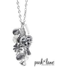 Park Lane Jewelry - Item Default | Park Lane ($72) ❤ liked on Polyvore