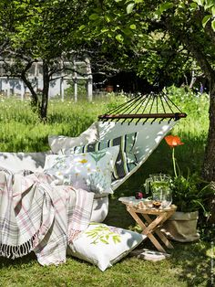 kuschelige textilien sorgen f r den richtigen. Black Bedroom Furniture Sets. Home Design Ideas