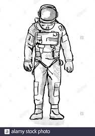 cartoon sketch satellite drawing - Google Search Cartoon Sketches, Google Search, Drawings, Sketches, Drawing, Portrait, Draw, Grimm, Illustrations
